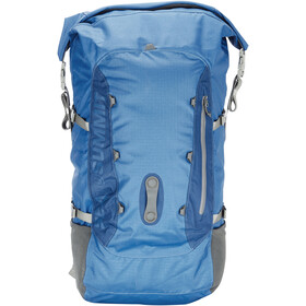 Sea to Summit Flow Sac étanche L, blue